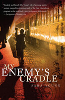 My Enemy's Cradle - Sara Young