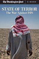 State of Terror - The Washington Post