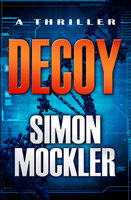Decoy - Simon Mockler