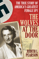 The Wolves at the Door - Judith L. Pearson
