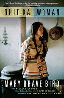 Ohitika Woman - Richard Erdoes, Mary Brave Bird