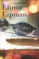 My Latest Grievance - Elinor Lipman