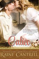 Calico - Raine Cantrell