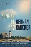 Summer of '42 - Herman Raucher