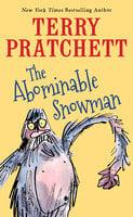 The Abominable Snowman - Terry Pratchett