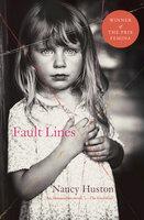 Fault Lines - Nancy Huston