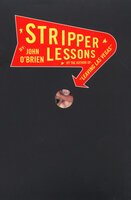 Stripper Lessons - John O'Brien