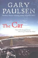 The Car - Gary Paulsen