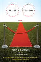 This Is Your Life: A Novel - John O'Farrell