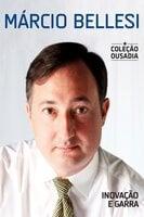 Márcio Bellesi - Editora Guia