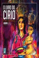 Livro do Círio Oficial 2020 - Editora Guia e Editora Verde