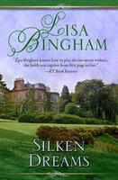 Silken Dreams - Lisa Bingham