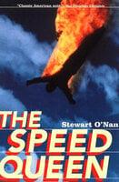 The Speed Queen - Stewart O'Nan