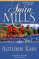 Autumn Rain - Anita Mills