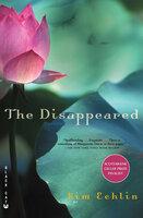 The Disappeared - Kim Echlin
