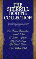 The Sherrill Bodine Collection - Sherrill Bodine