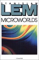 Microworlds - Stanisław Lem
