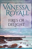 Fires of Delight