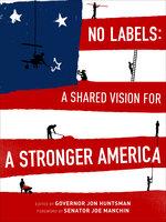 No Labels - No Labels Foundation