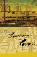 The Southern Cross - Skip Horack