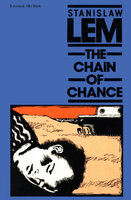 The Chain of Chance - Stanisław Lem