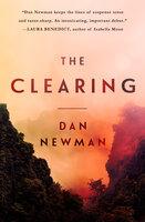 The Clearing - Dan Newman