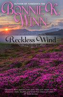 Reckless Wind - Bonnie K. Winn