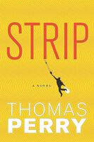 Strip - Thomas Perry