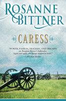 Caress - Rosanne Bittner