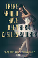 There Should Have Been Castles - Herman Raucher