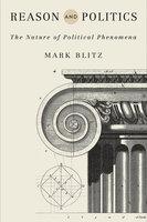 Reason and Politics - Mark Blitz