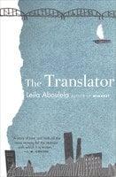 The Translator - Leila Aboulela
