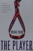 The Player - Michael Tolkin