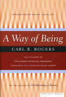 A Way of Being - Carl R. Rogers
