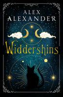 Widdershins - Alex Alexander