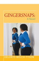 Gingersnaps - Delorys Welch-Tyson