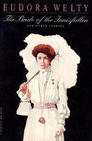 The Bride of the Innisfallen - Eudora Welty