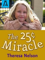 The 25¢ Miracle