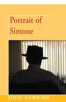 Portrait of Simone - Odie Hawkins