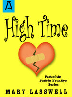 High Time - Mary Lasswell