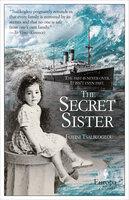 The Secret Sister - Fotini Tsalikoglou