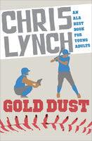 Gold Dust - Chris Lynch