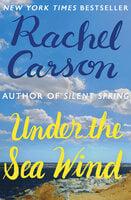 Under the Sea Wind - Rachel Carson