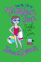 Sink or Swim - Laura Dower