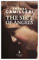 The Sect of Angels - Andrea Camilleri