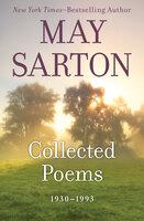 Collected Poems, 1930–1993 - May Sarton