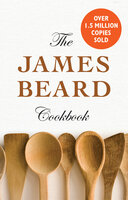 The James Beard Cookbook - James Beard