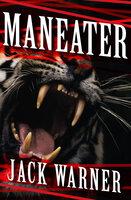 Maneater - Jack Warner