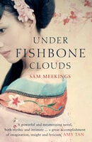 Under Fishbone Clouds - Sam Meekings