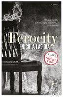 Ferocity - Nicola Lagioia
